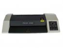 เครื่องเคลือบบัตร a3  LAMINATOR PDA3-330C