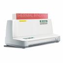 เครื่องเข้าเล่มสันกาวร้อน Thermal Binding Machine รุ่น T30